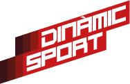 ESPAIS web dinamic inicio-05