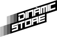 ESPAIS web dinamic inicio-07