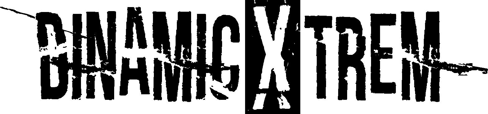 xtrem logo trans-03