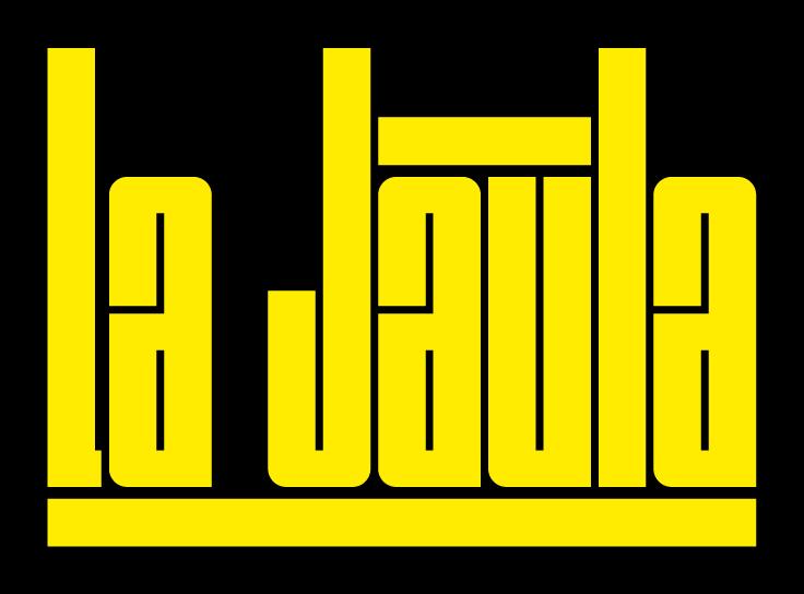 la jaula logo web-01
